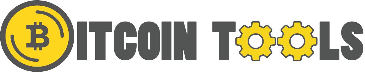 bitcoin_tools